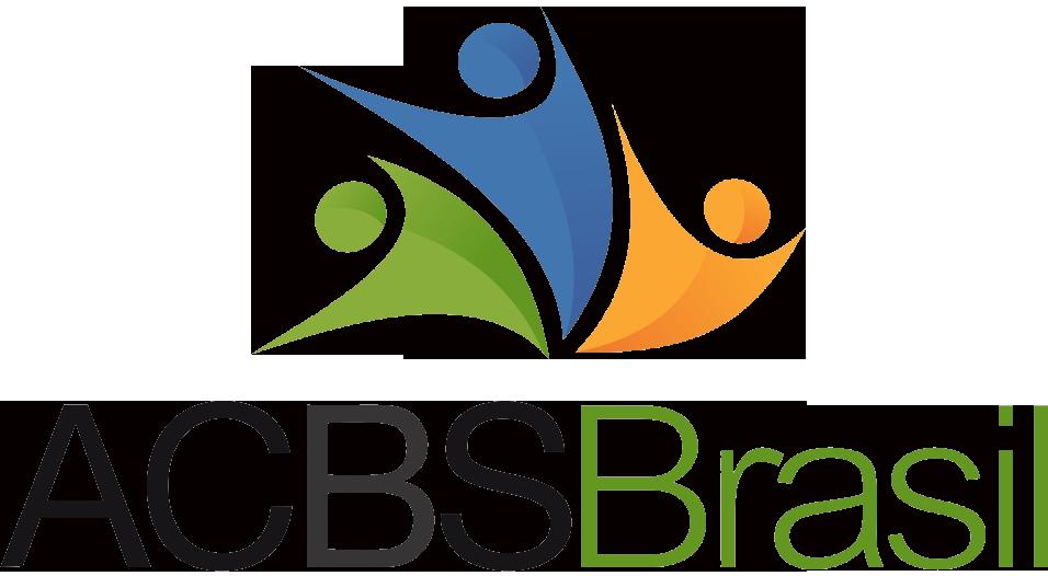 ACBS Brasil